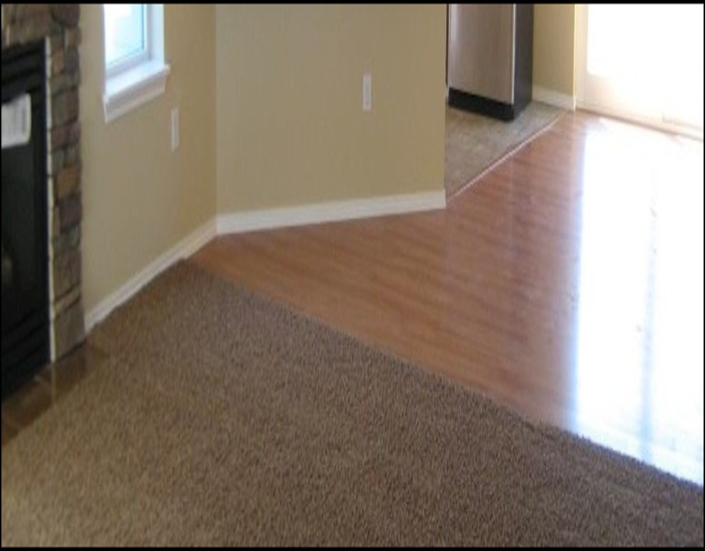 Carpet Installation Everett Wa