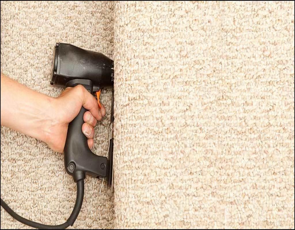 Carpet Installation Lansing Mi