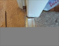 Carpet Repair San Diego   cruzcarpets.com