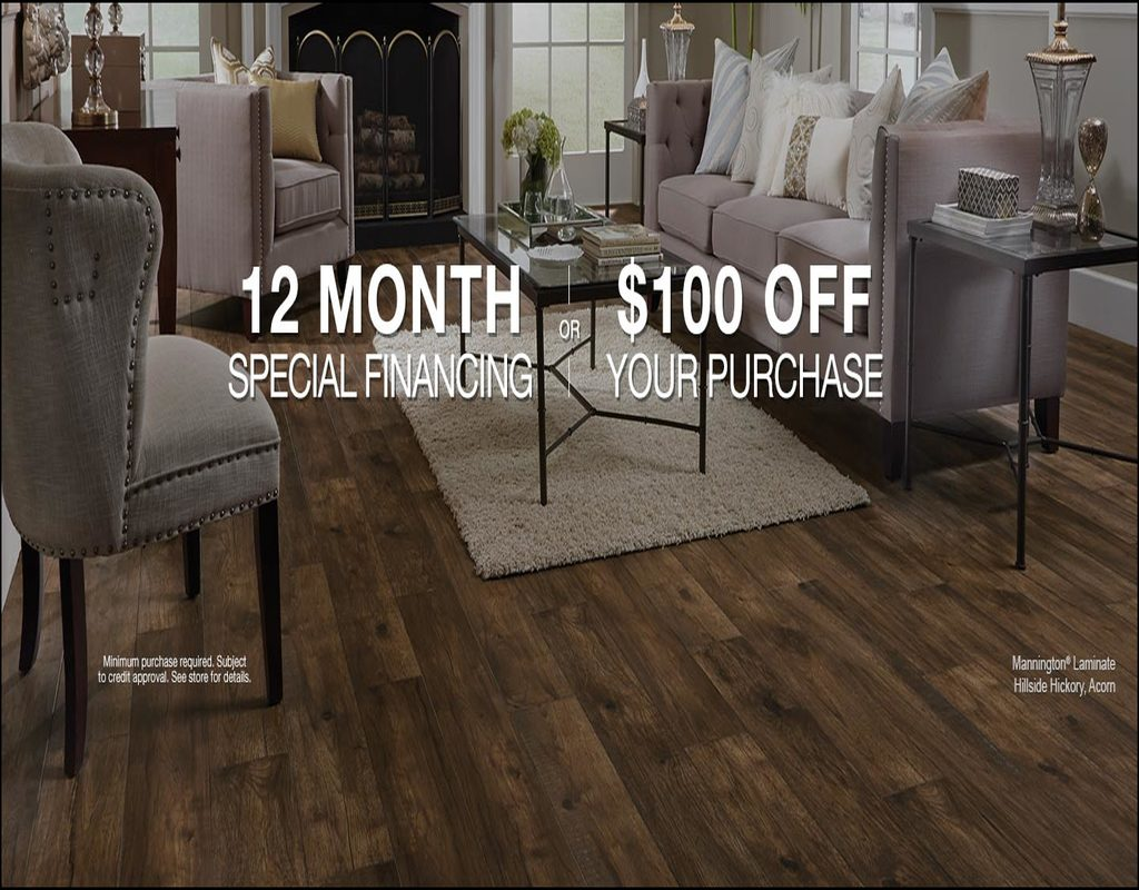 Carpet Stores In Denton Tx