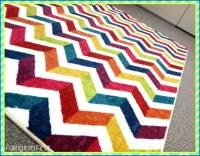 Classroom Carpets For Cheap | cruzcarpets.com