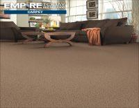 Empire Carpet Reviews Nj | cruzcarpets.com