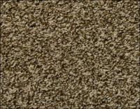 Frieze Carpet Home Depot   cruzcarpets.com