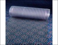 Heavy Duty Plastic Carpet Protector | cruzcarpets.com