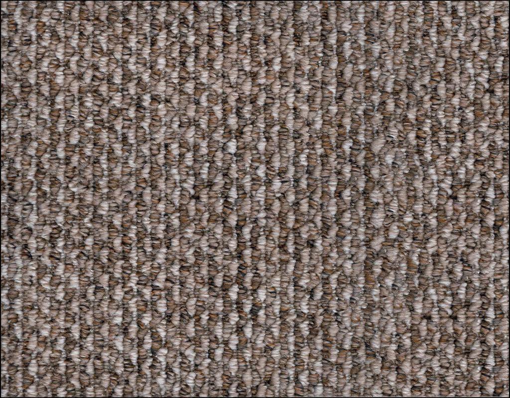 Home Depot Berber Carpet
