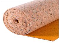 How Much Is Carpet Padding | cruzcarpets.com