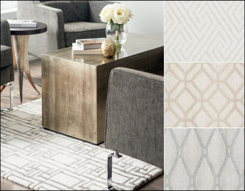 Indiana Flooring Carpet One