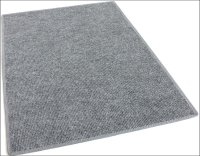 Top Indoor Outdoor Carpet Remnants Choices