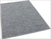 Top Indoor Outdoor Carpet Remnants Choices | cruzcarpets.com