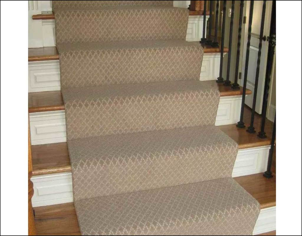 Lowes Stair Runner Carpet