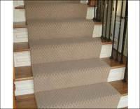 A Guide to Lowes Stair Runner Carpet | cruzcarpets.com