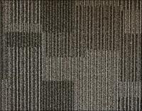 Olefin Carpet Home Depot | cruzcarpets.com
