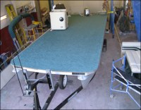 Pontoon Boat Carpet Replacement Kits  Review Home Decor