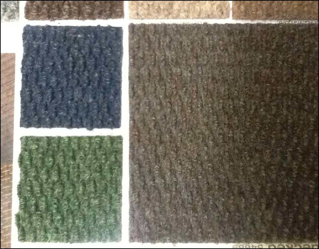 What You Need to Do About Shaw Indoor Outdoor Carpet
