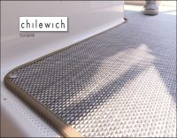 Snap In Boat Carpet Replacement Reviews & Tips ...