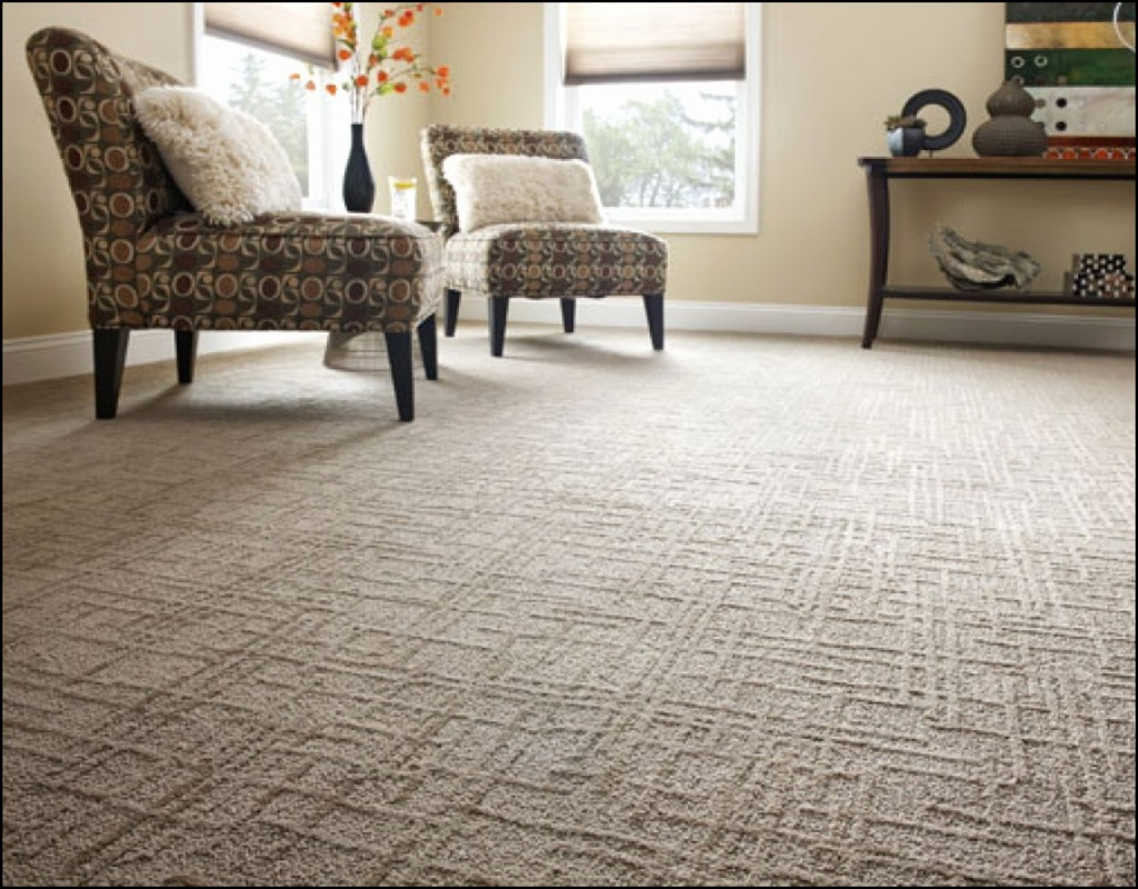 Who Makes Stainmaster Carpet