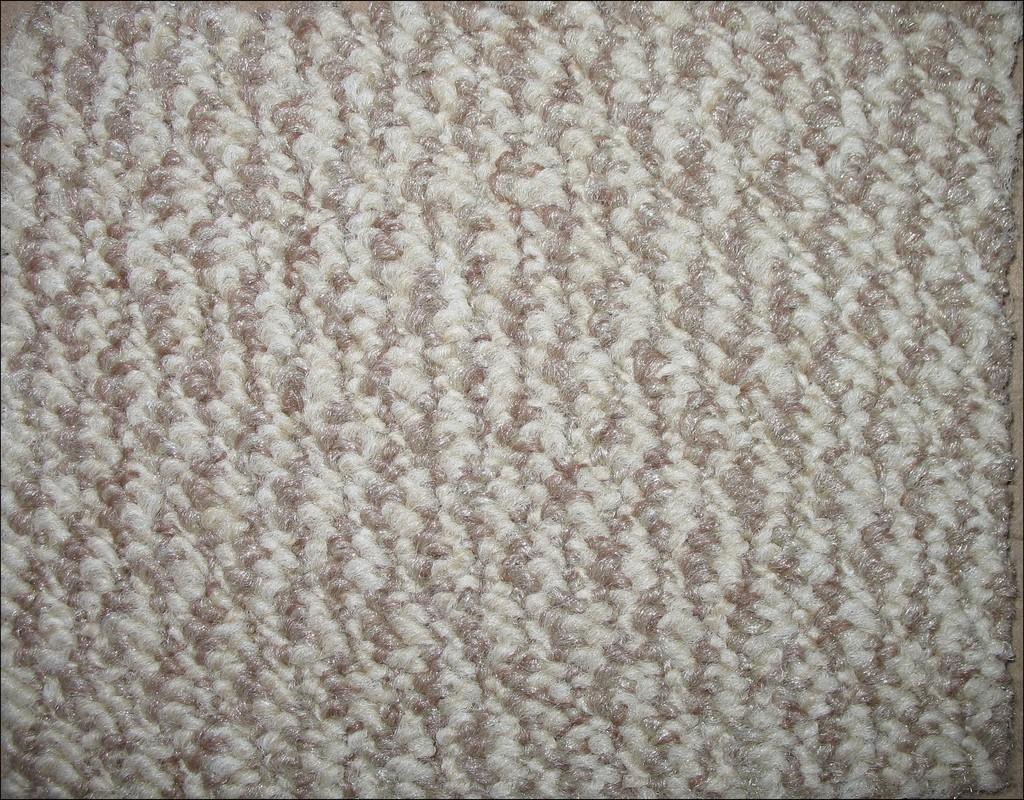 Wool Berber Carpet Cost