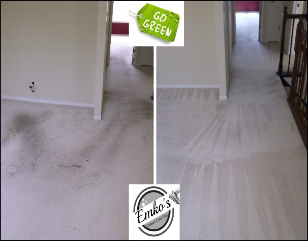 Carpet Cleaning Bartlett Il
