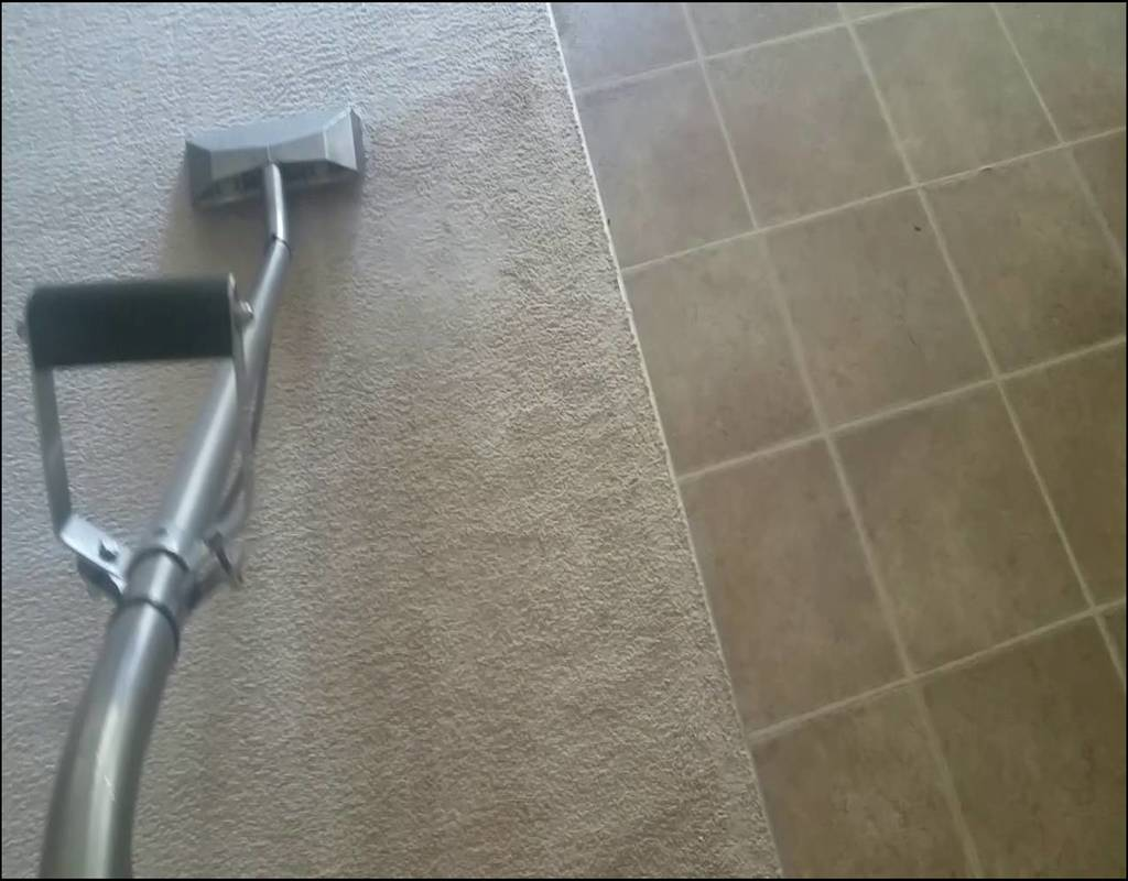 Carpet Cleaning Buford Ga