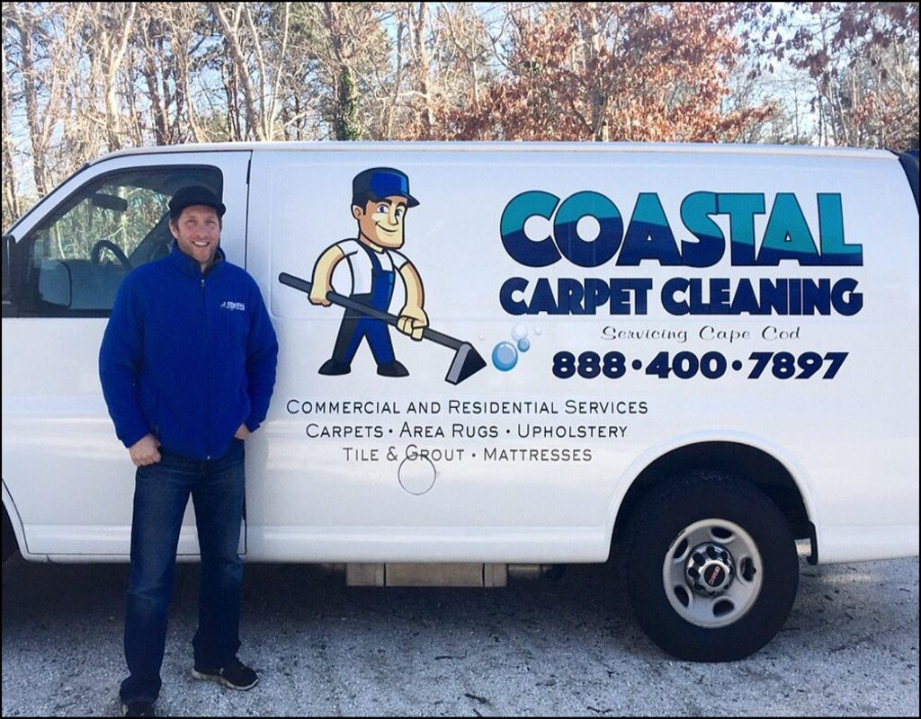 Carpet Cleaning Cape Cod Ma