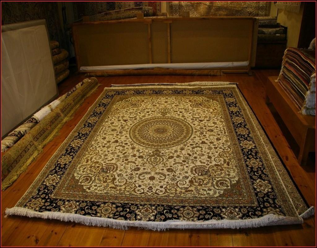 Carpet Cleaning Cherry Hill Nj