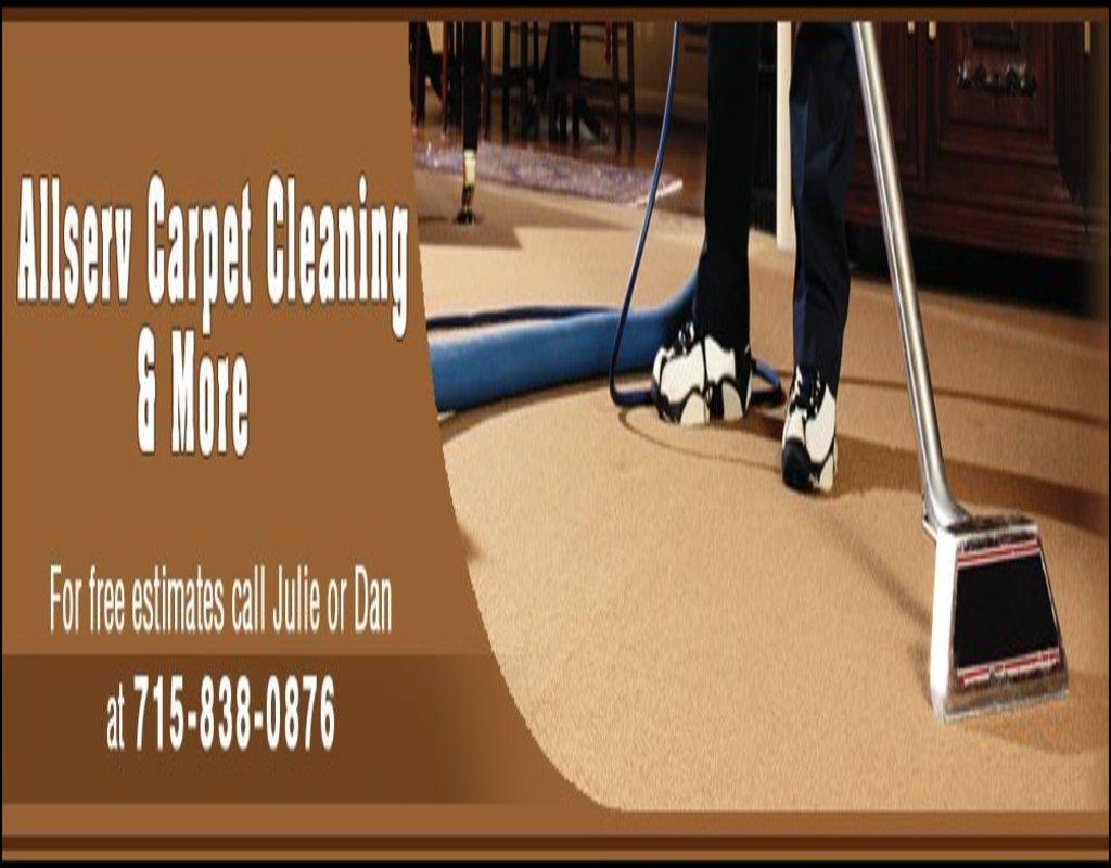 Carpet Cleaning Eau Claire Wi  Cruzcarpetscom