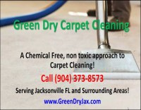 Carpet Cleaning Jacksonville Fl Reviews | cruzcarpets.com