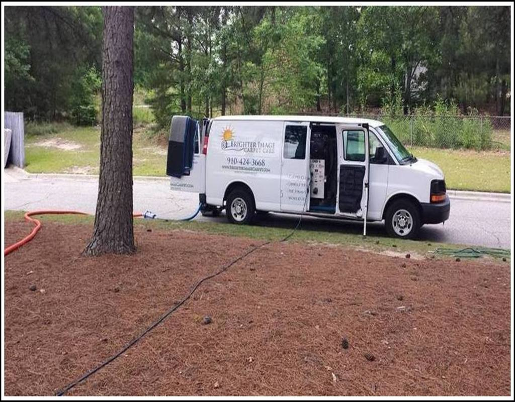 Fayetteville Nc Carpet Cleaning