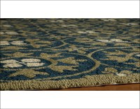 Indoor Outdoor Carpet Padding | cruzcarpets.com
