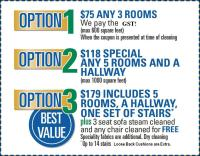 Sears Carpet Cleaning Specials | cruzcarpets.com