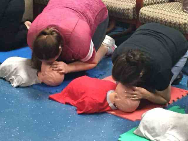 cruz cpr certifications chid care (8)
