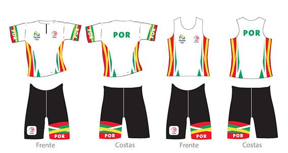 Design, Criação de imagem para os jogos olímpicos do Rio de Janeiro 2016, Branding Kakau, rótulos, design gráfico, Publicidade, web, Video