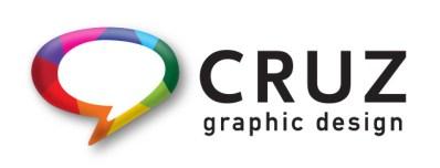Design grafico, criatividade