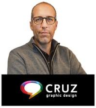 Branding Cruz Design
