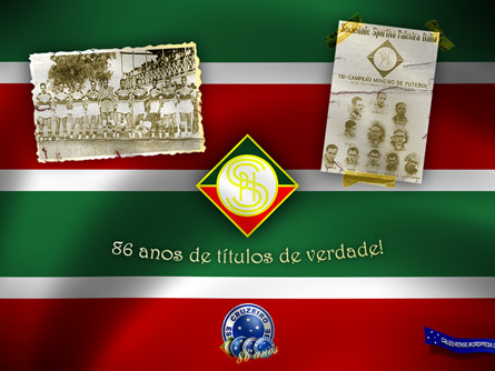 86anos01_wallpaper