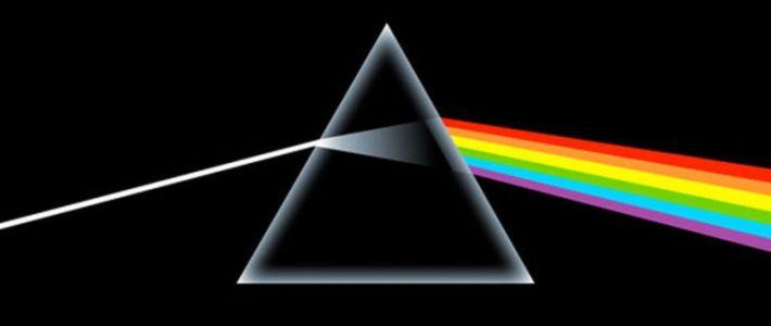O legado Pink Floyd