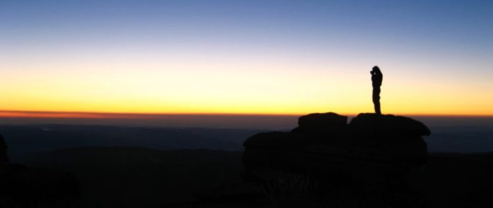 sunrise@Cântaro_Magro_III_[Inscrição]