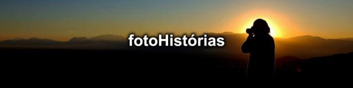 fotoHistórias