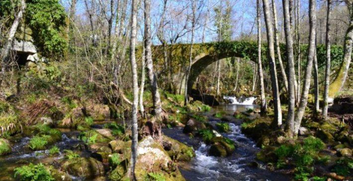 Ponte de Confulcos