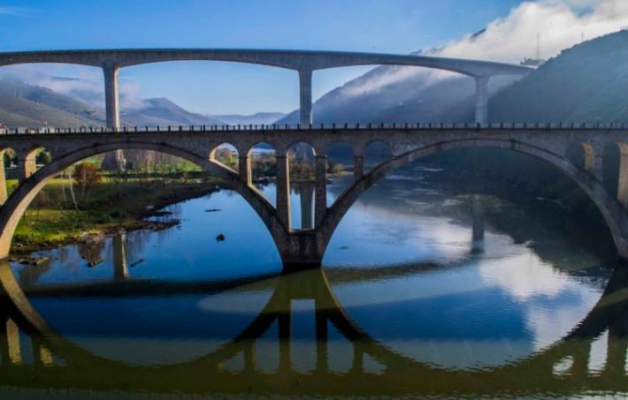 Pontes