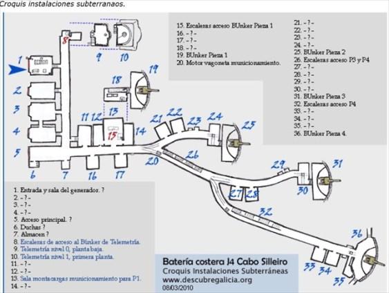 mapa-cabo-silleiro