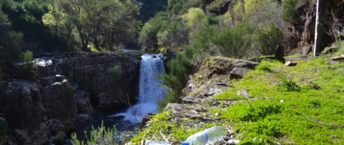 Rio de Frades inCITO
