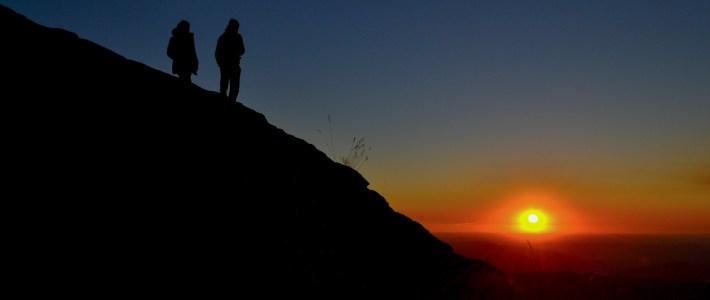 sunrise@CântaroMagro_20