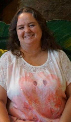 Photo of Penny Bearden