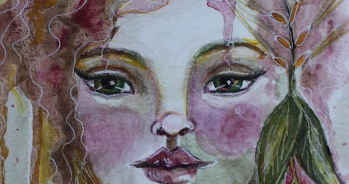 She Whispers of Fall by Tori Beveridge CU