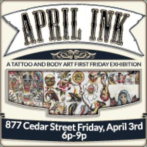 Tattoo-April-Ink-First-Friday-Web