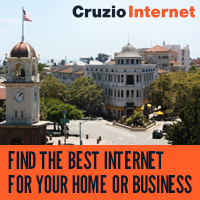 Fined The Best Cruzio Service For You