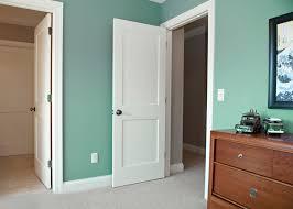 images doors