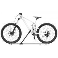 CRUZ RACE Bike Carrier Roof Rack Mount - Active Imports