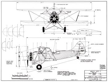 Aircraft Rotary Engine Diagram. Aircraft. Wiring Diagram